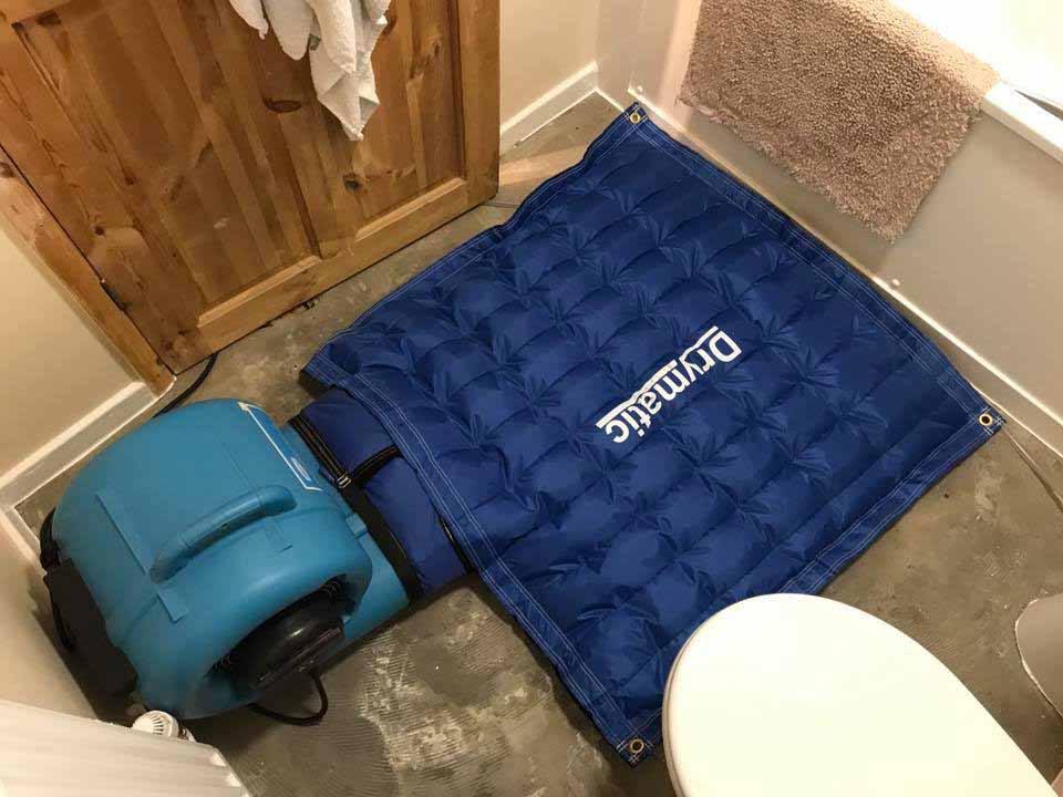 Drymatic Floor Mats156.jpg