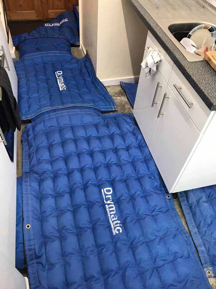 Drymatic Floor Mats160.jpg