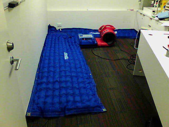 Drymatic Floor Mats166.jpg
