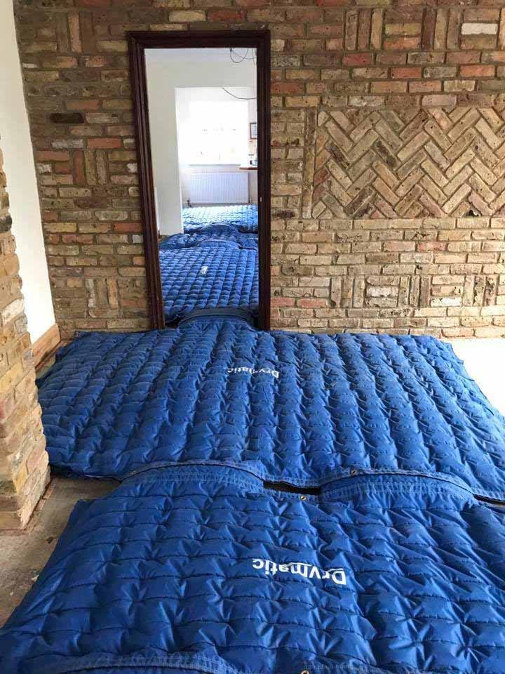 Drymatic Floor Mats170.jpg