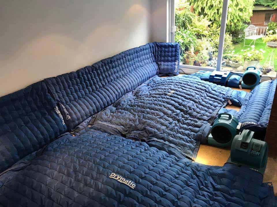 Drymatic Floor Mats185.jpg