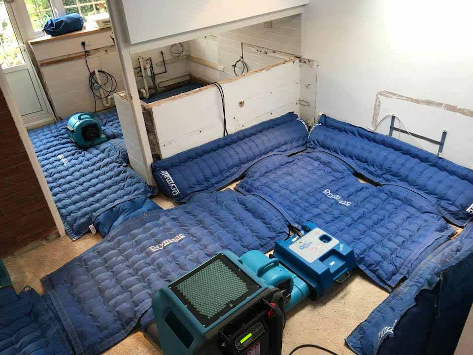 Drymatic Floor Mats188.jpg