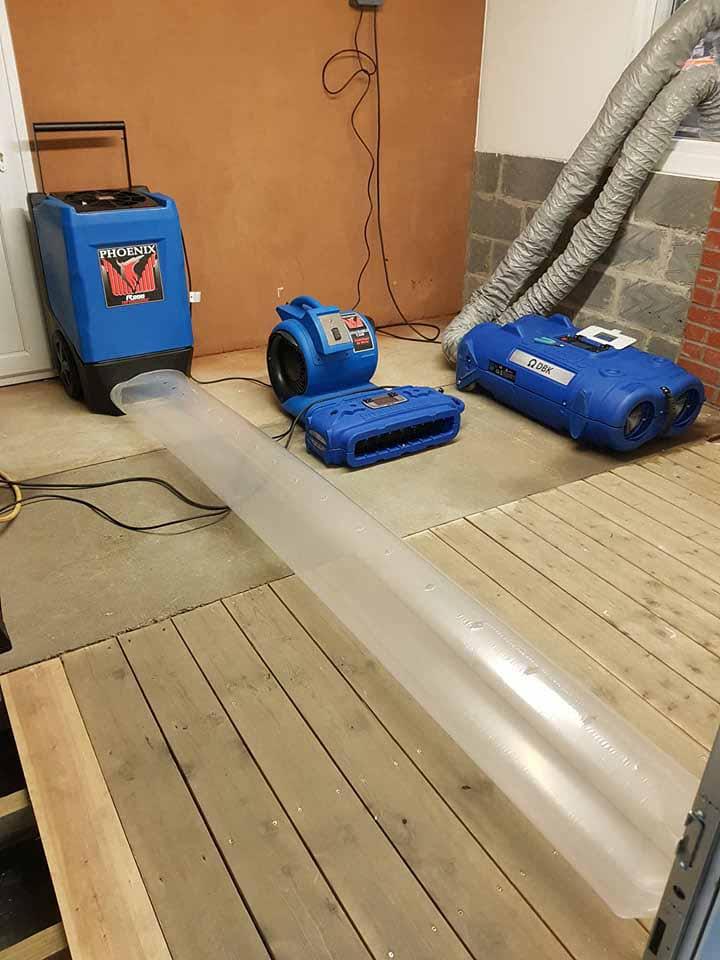 Drymatic Floor Mats189.jpg