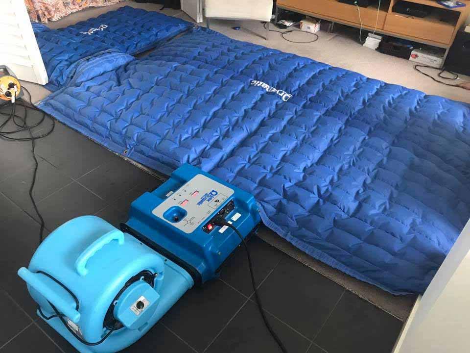 Drymatic Floor Mats190.jpg