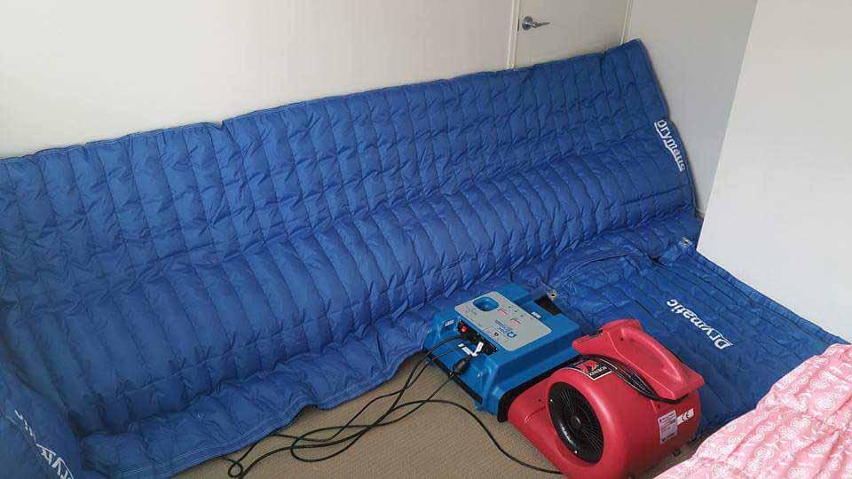 Drymatic Wall Mats15.jpg