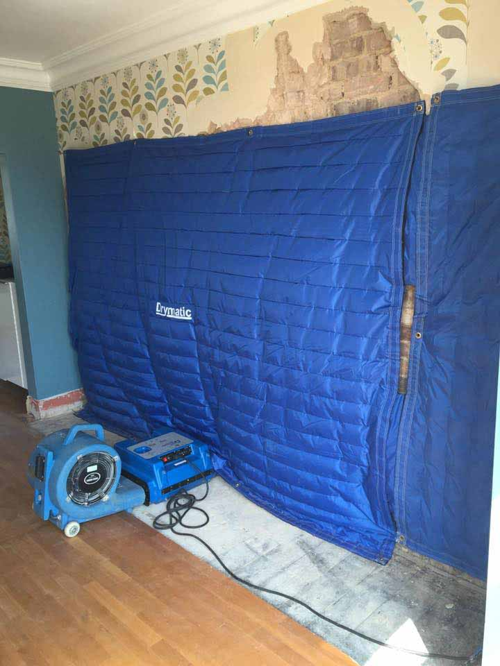 Drymatic Wall Mats21.jpg