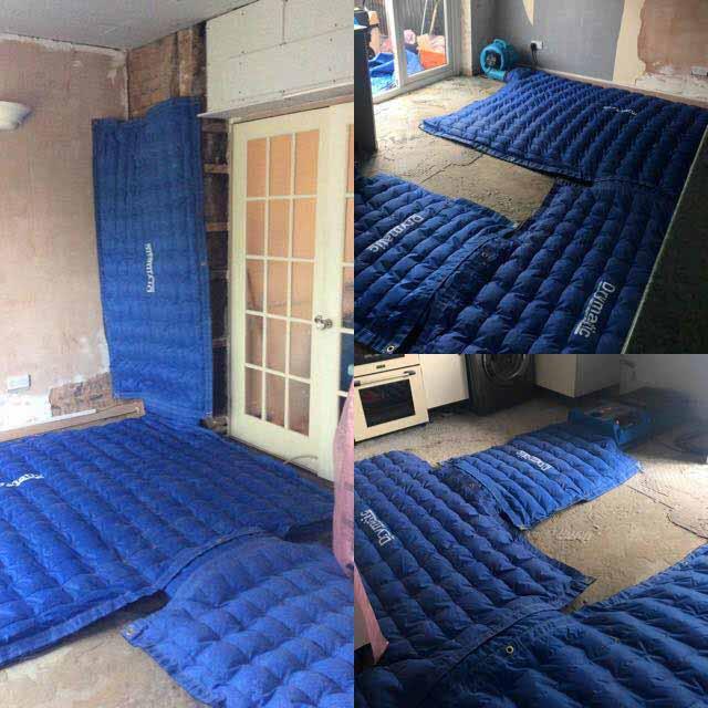 Drymatic Wall Mats30.jpg