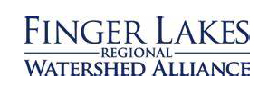 Finger Lakes Watershed Alliance