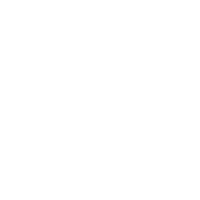 NYC2PARIS
