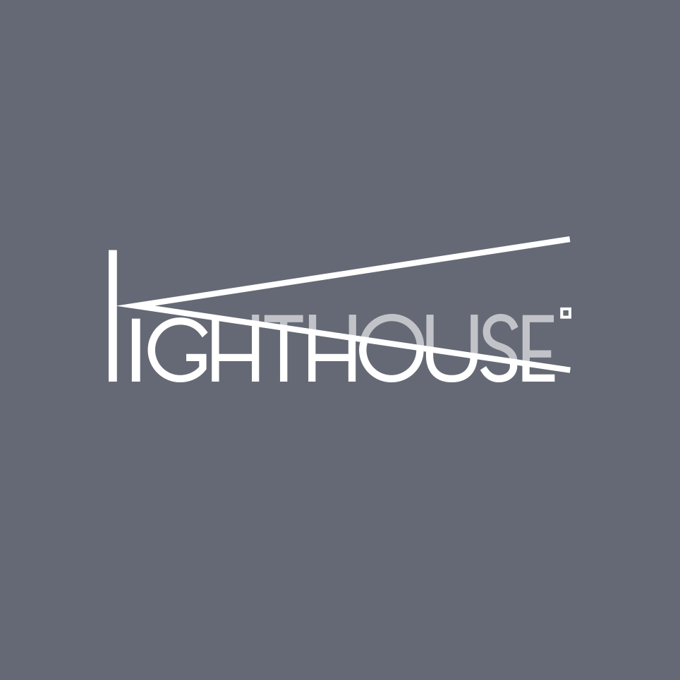 Lighthouse Pixels Studio   instagram.com/lighthousepixels/