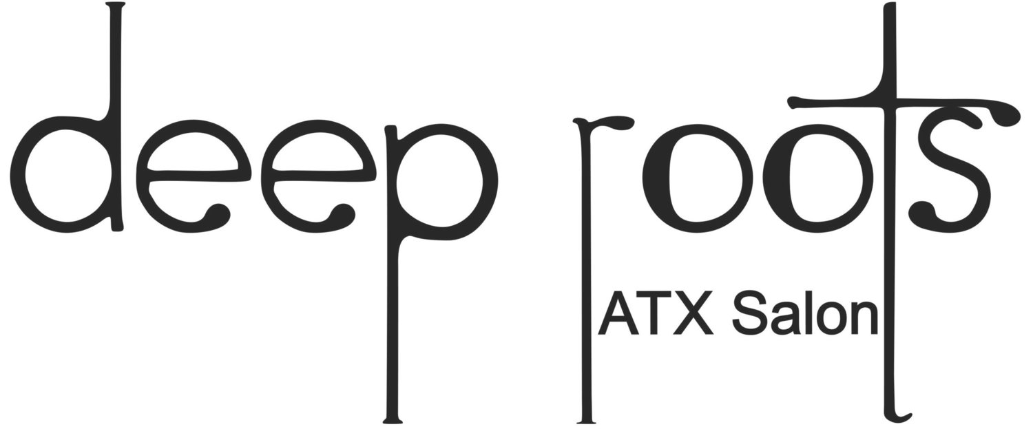 Deep Roots ATX Salon