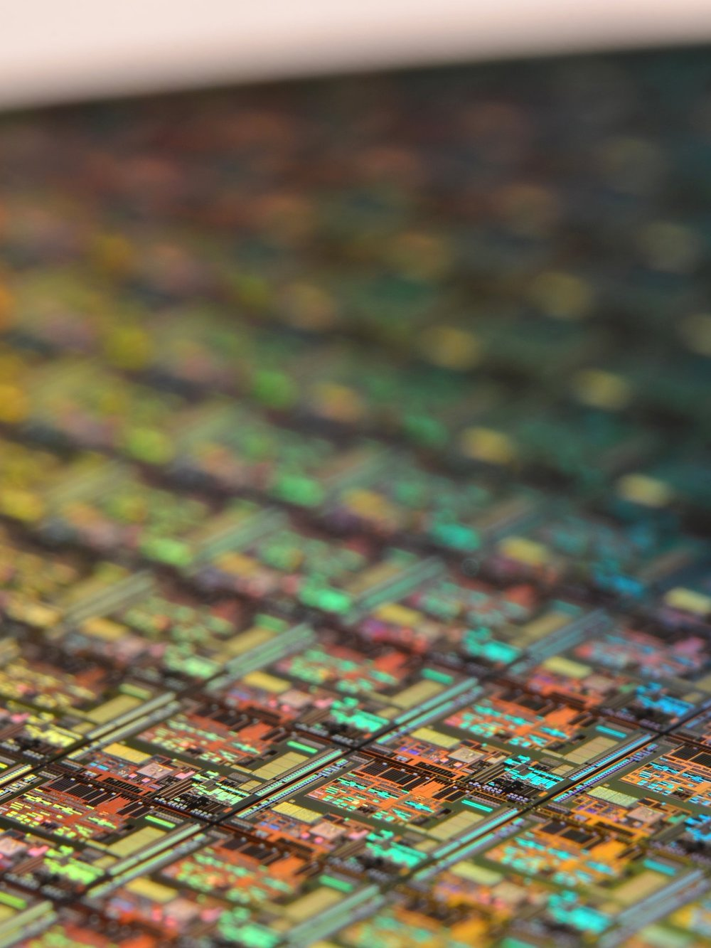 Who is ePIC? - A team of experienced ASIC and systems engineers focused on delivering innovative semiconductors for the Blockchain market.ePIC's team has over 150 years of designing and delivering industry leading semiconductors for GPU, PC, smartphones and game consoles applications. Products designed by ePIC engineers are in use across several billion products across the world and likely several in your household and office. Our people are senior engineers who have contributed to key designs and products from AMD, ATI, Google, Microsoft, Nintendo, Qualcomm, Sony and many others. Our expertise in high performance, parallel processing and power efficiency are unrivalled in the industry for designing Blockchain ASICs.