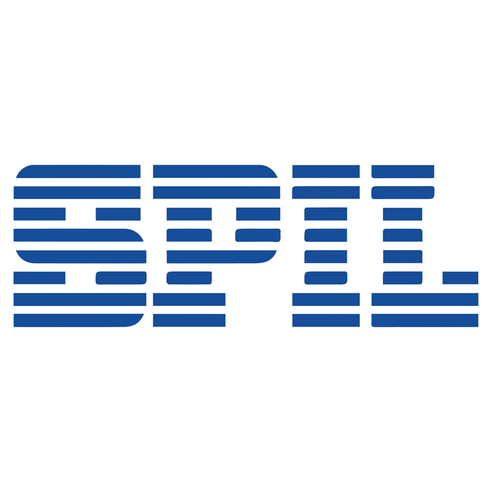 SPIL - Siliconware Precision Industries Ltd. is a leading provider of comprehensive semiconductor assembly and test services. ePIC uses SPIL to package and test our Blockchain ASICs.https://www.spil.com.tw/about/
