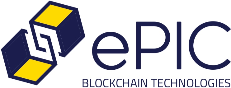 ePIC Blockchain