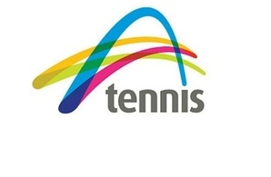Tennis_logo_design.jpg