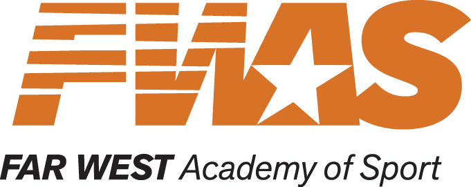 Far West Academy of Sport | Athlete Scholarships | Training Programs