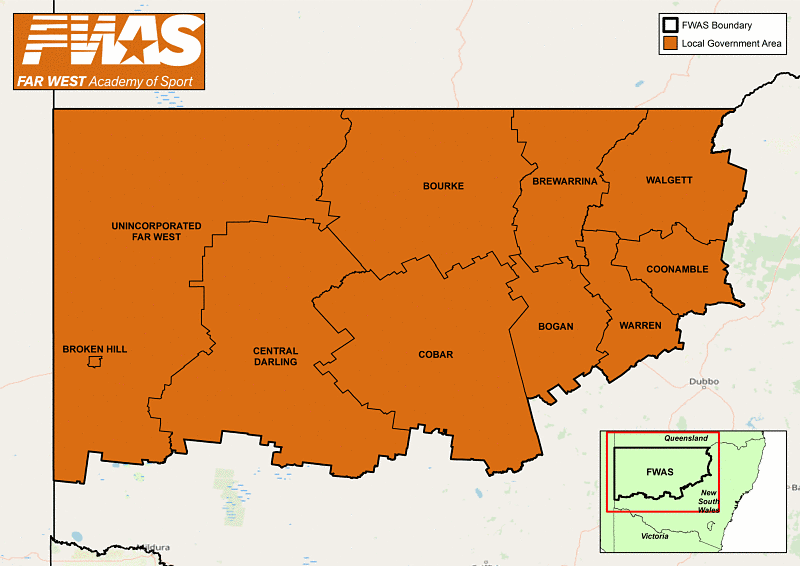 SAA_FarWestNSW_FWASBoundary_001_opt.png
