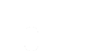 Pest Invaders Logo PNG.png