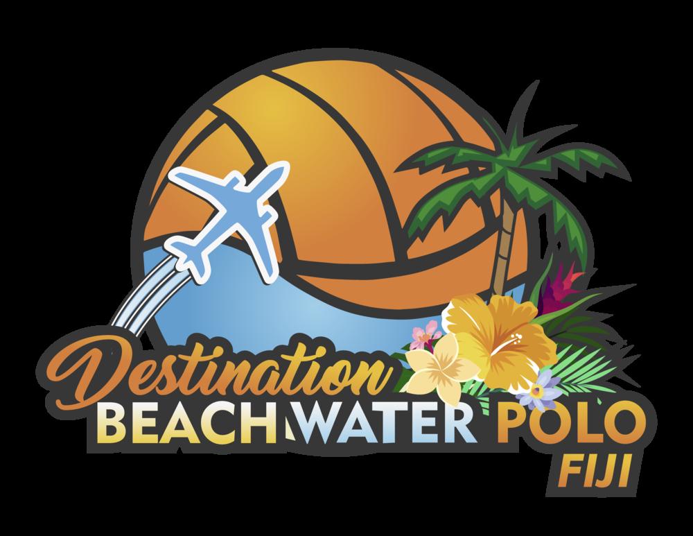 Logo-destination-01.png