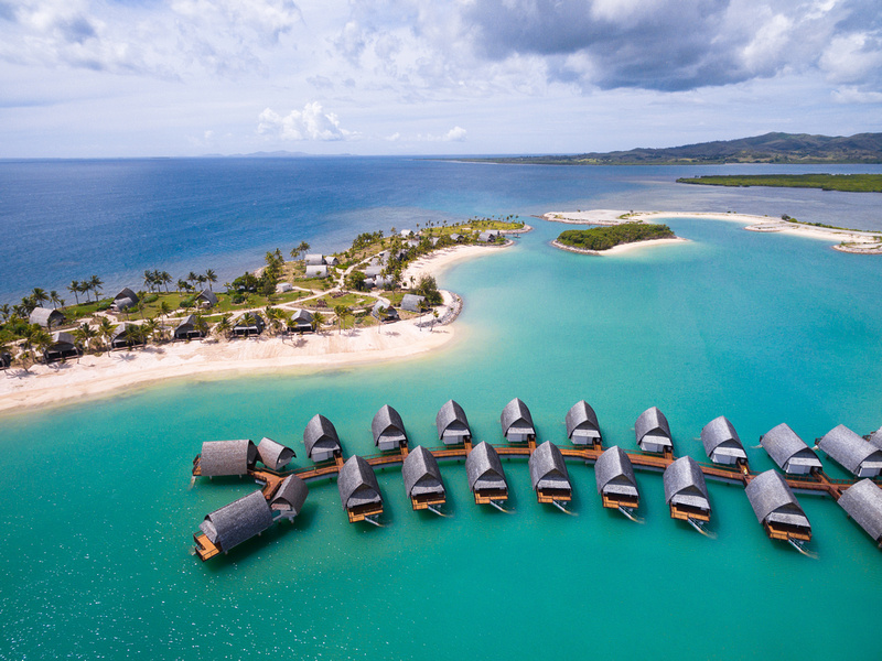 Fiji Marriot Resort.jpg