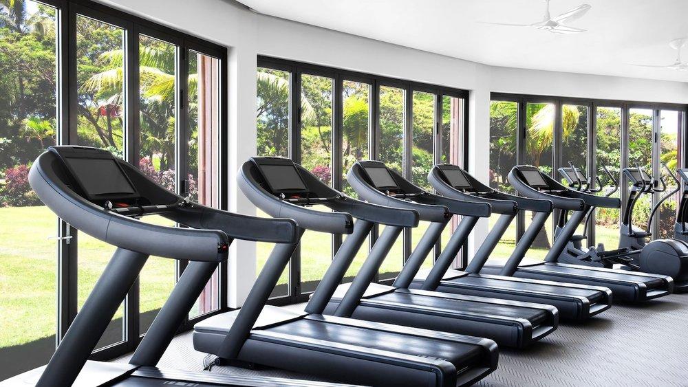 nanmc-fitness-0424-hor-wide.jpg