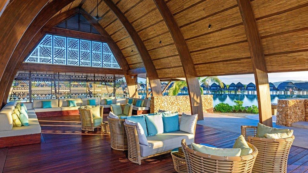 nanmc-lounge-0070-hor-wide.jpg