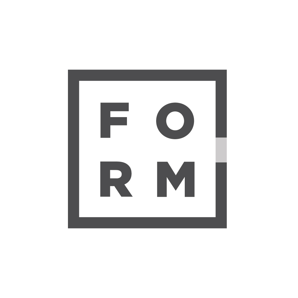 Interior Designers in Vancouver | Form Collective