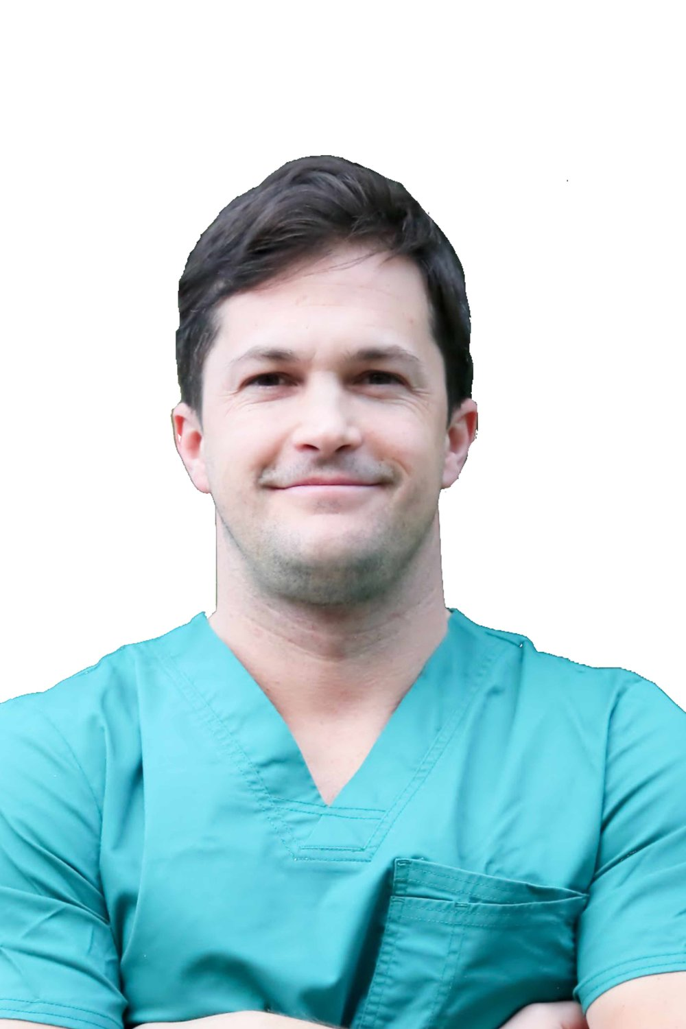 """Ivo Ferreira Rios, MD - Founder of Ophthalmology University and creator of the """"Mind Laboratory"""" concept, Ivo will travel all the way from Mexico City for this event, bringing with him his fresh approach to cataract surgical education."""