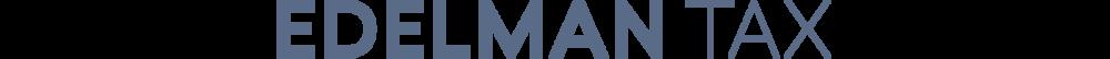 edelmantax_logo_blue_2.png