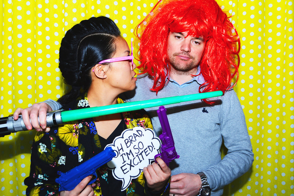 Comic Book Strip The Photo Booth by Fishee Designs Photo Booth in Bristol for Weddings and Events allaboutEWE Its all about ewe 48.jpg