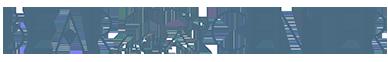 ucbear_logo.png