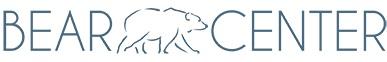 ucbear_logo.jpg
