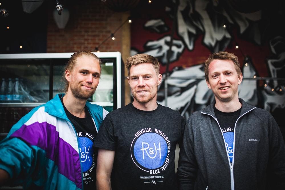 7-Roots&Hybrid 2018 : Emil Brøbech.jpg