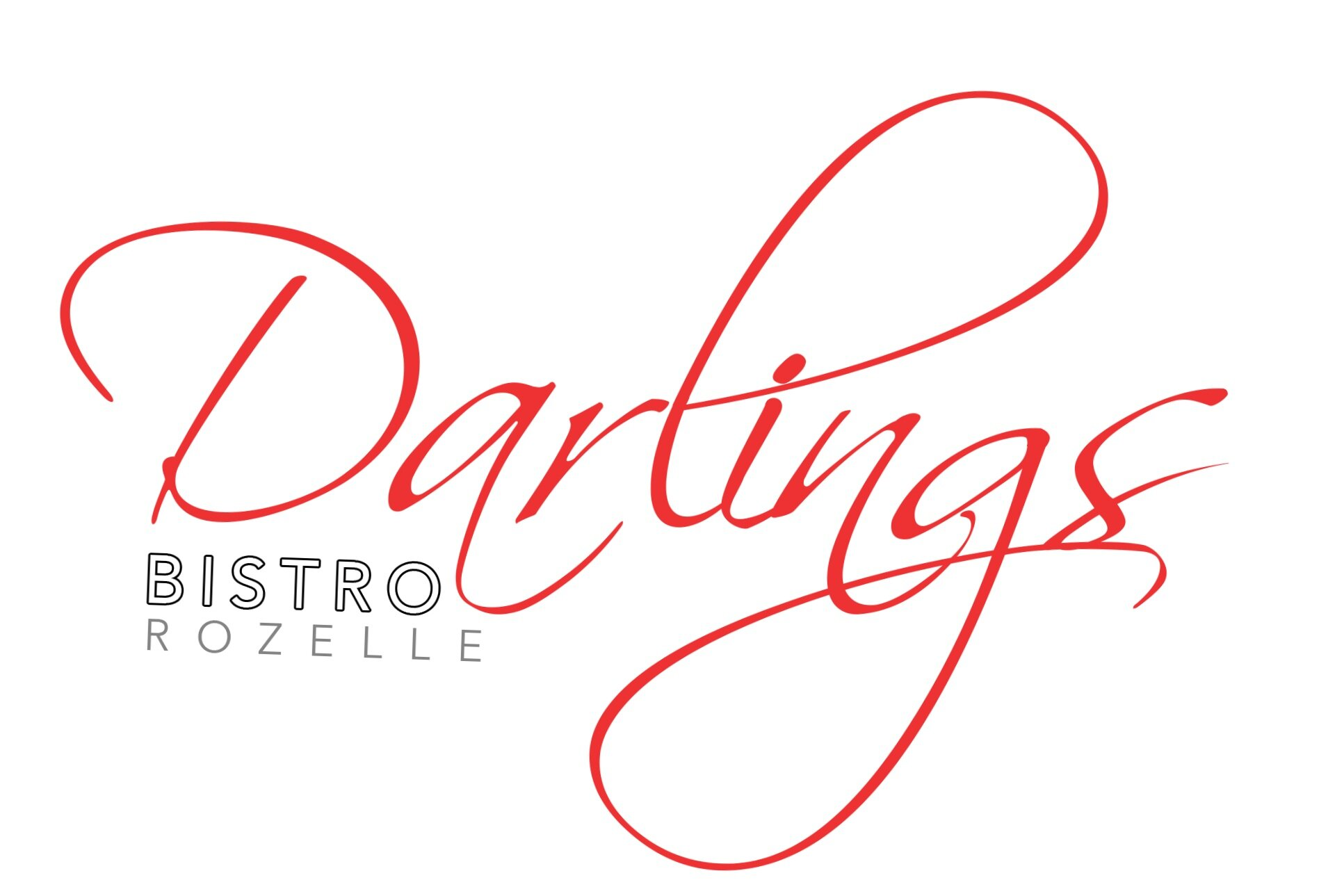 Darlings Bistro