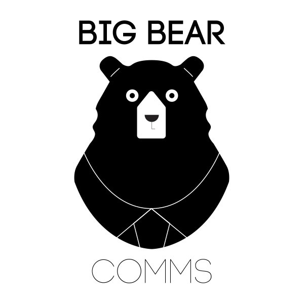 Big Bear Comms