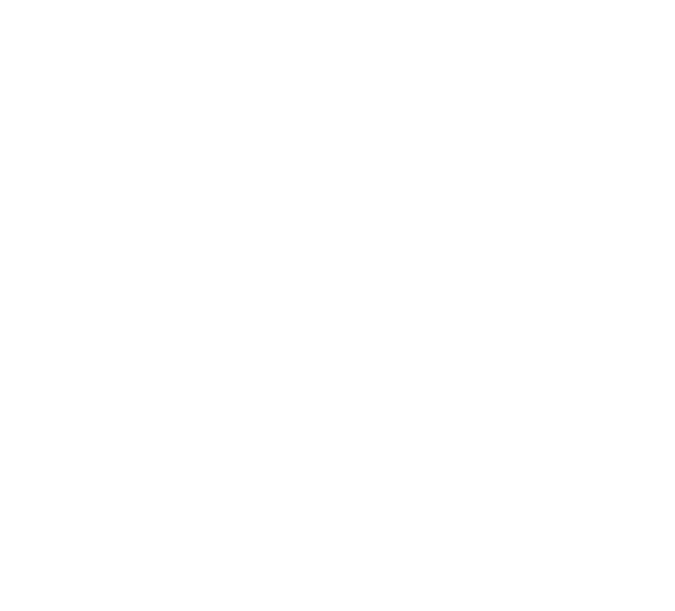 HFH Productions