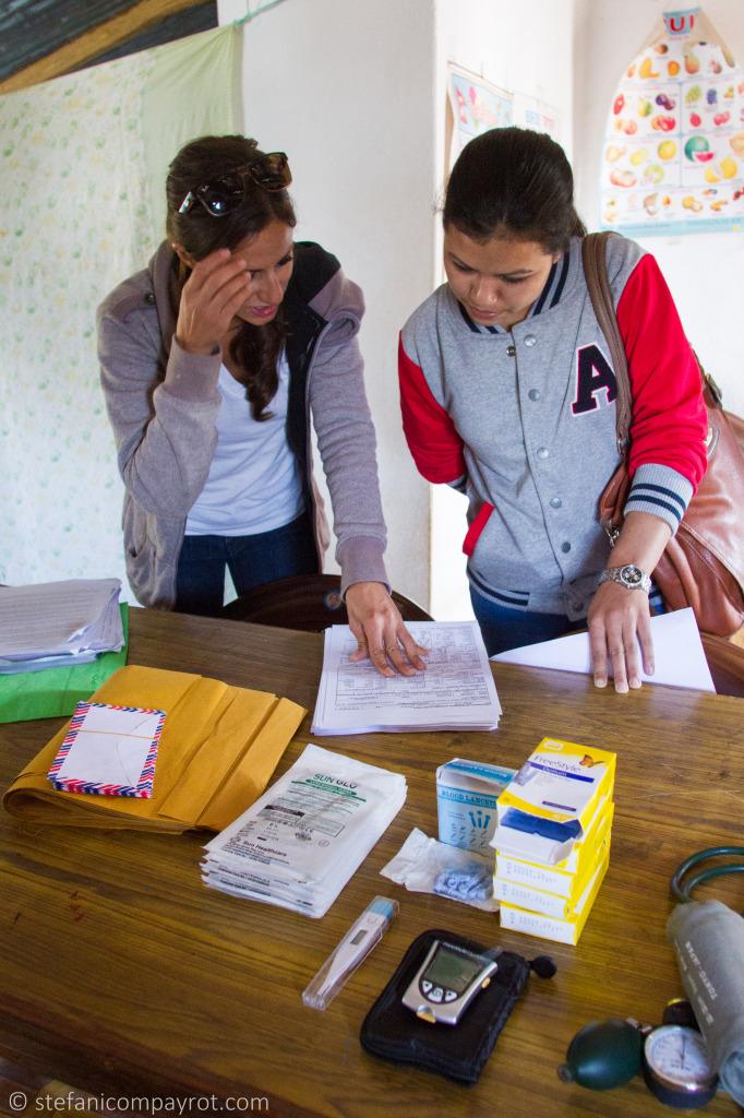 medical-camp-2-682x1024.jpg
