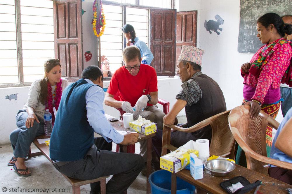medical-camp-3-72-1024x682.jpg