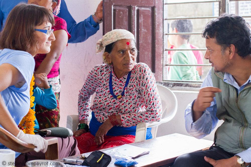 medical-camp-3-80-1024x682.jpg