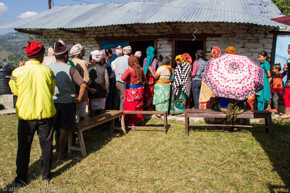 medical-camp-2-2-1024x682.jpg