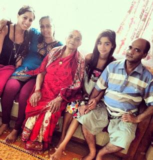 Sita family.jpg