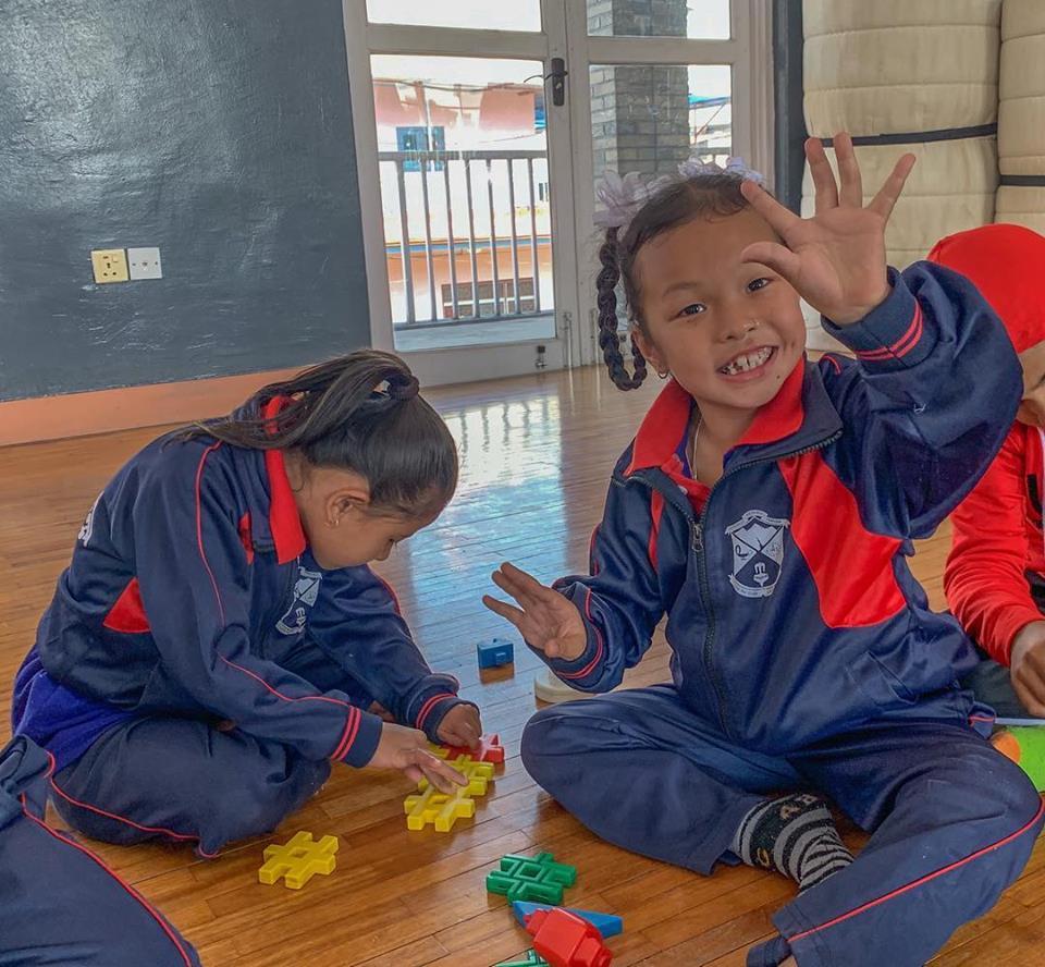 ds girls school.jpg
