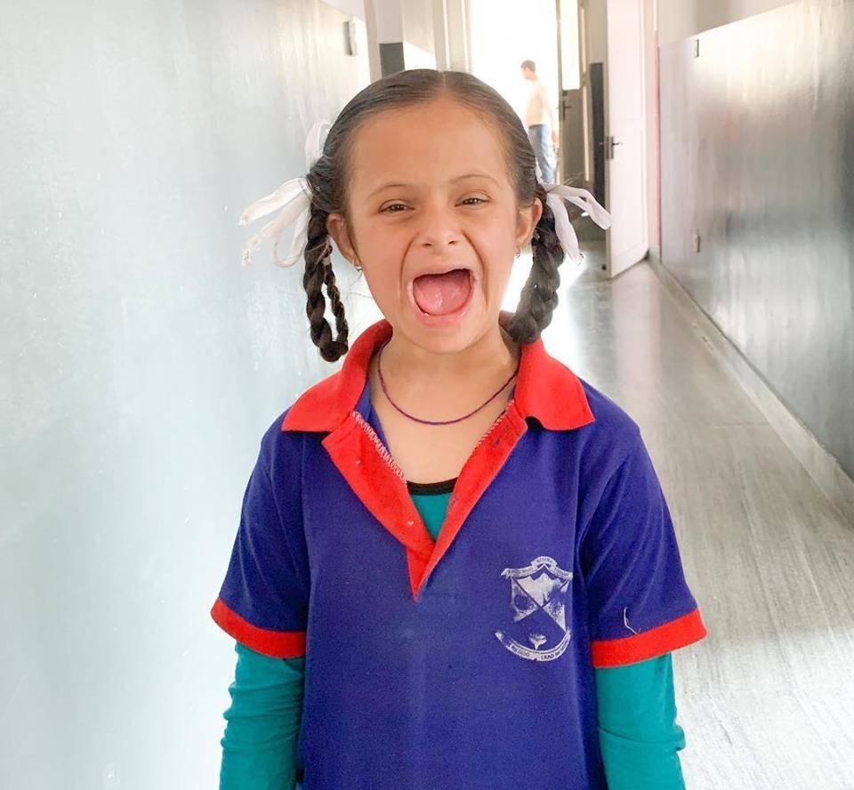 ds smiling girl.jpg
