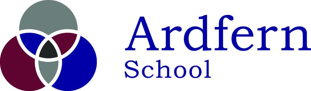 Ardfern-logo.jpg