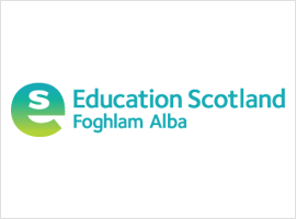 education-scotland-logo.png