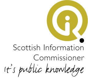 scottish-information-commissioner-logo.jpg
