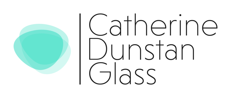 Catherine Dunstan Glass