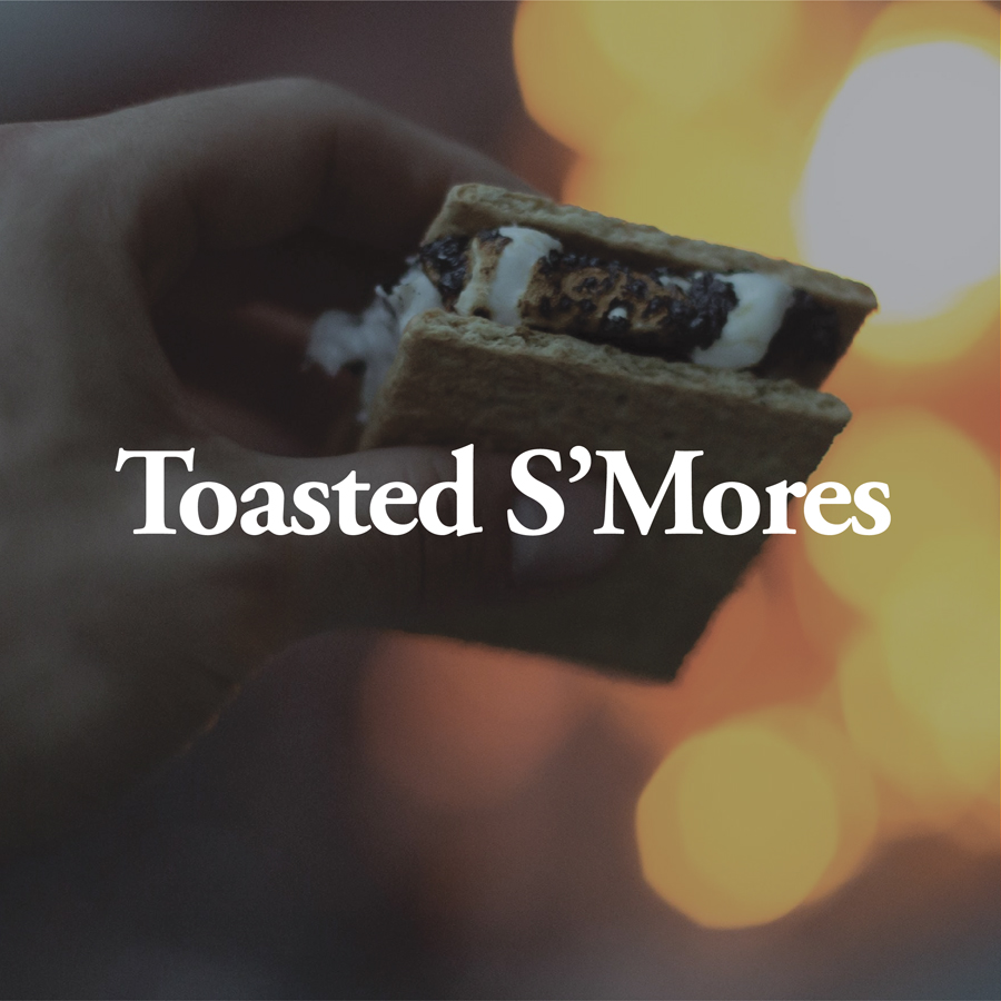 LineUp Images_Toasted S'mores.jpg