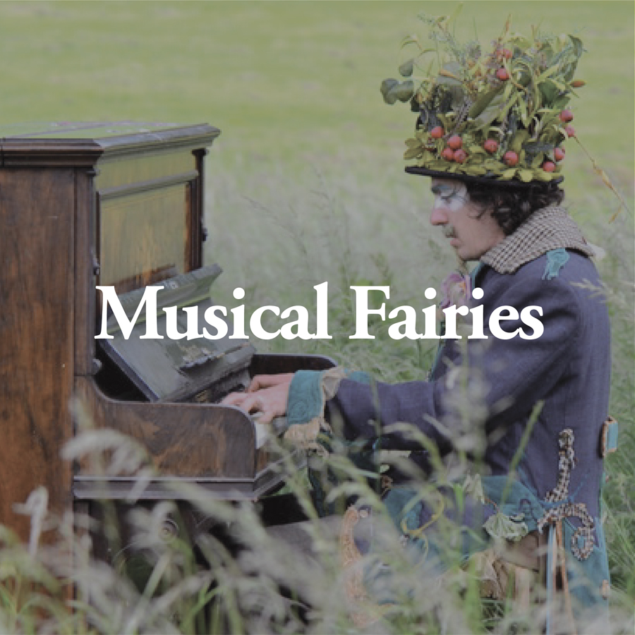 LineUp Images_Musical Fairies.jpg