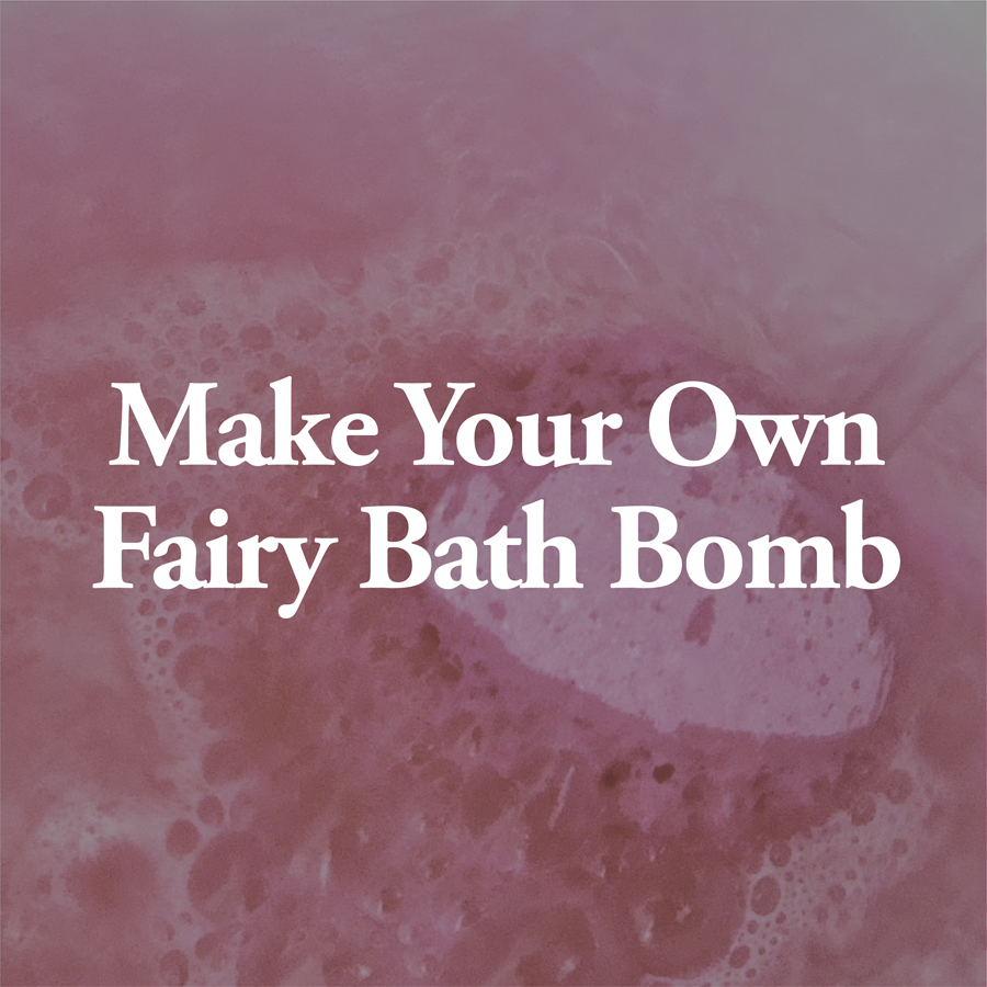 LineUp Images_Fairy Bath Bomb.jpg